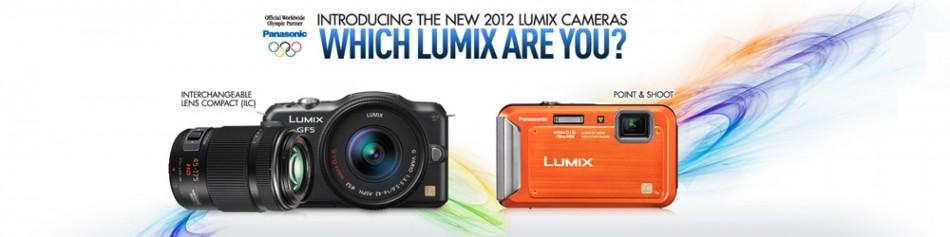 lumix2012_v2_bg.jpg