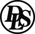 dls_round_logo.jpg