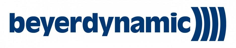beyerdynamic_logo.jpg