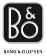 bang__olufsen.png