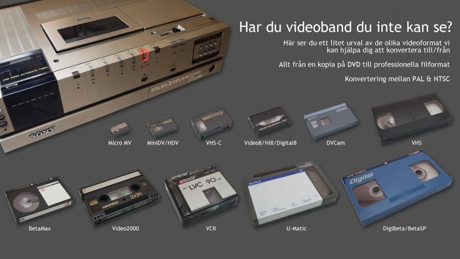videoband.jpg