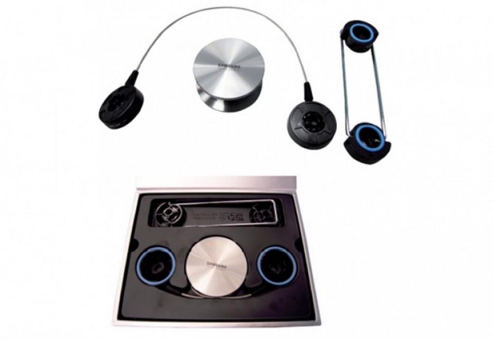 Samsung WMN2000C