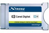 Strong Ca modul Canal Digital