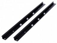 Multibrackets M Extender Kit Tilt & Turn