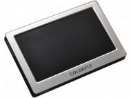 Colorfly Pocket HiFi CK4 8GB