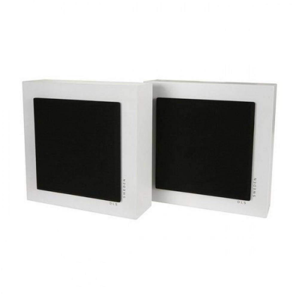 DLS Flatbox Mini V2