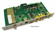 Primare MM30 Mediaboard