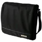 Bose SoundDock Portable väska