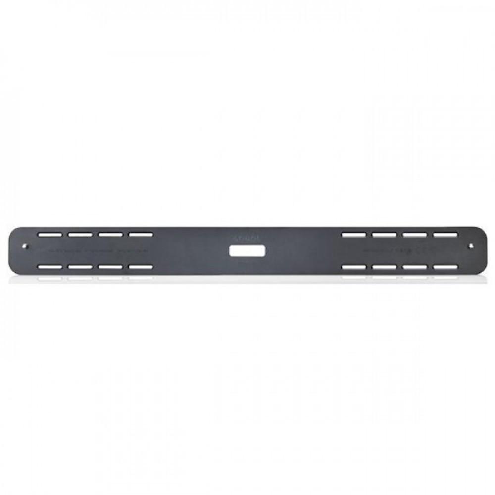 Sonos Wall Mount Kit Playbar