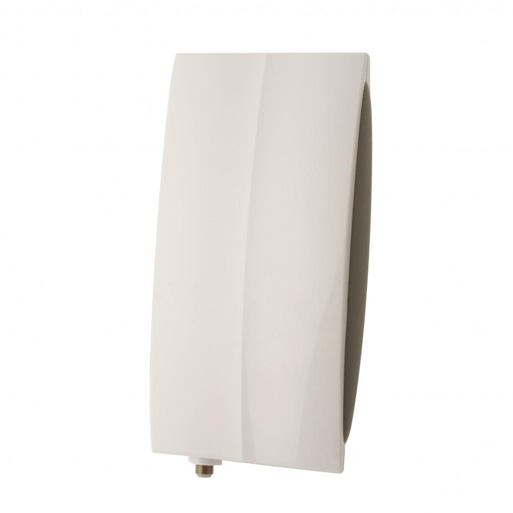 Rezeptor Outdoor Antenna Slimbox