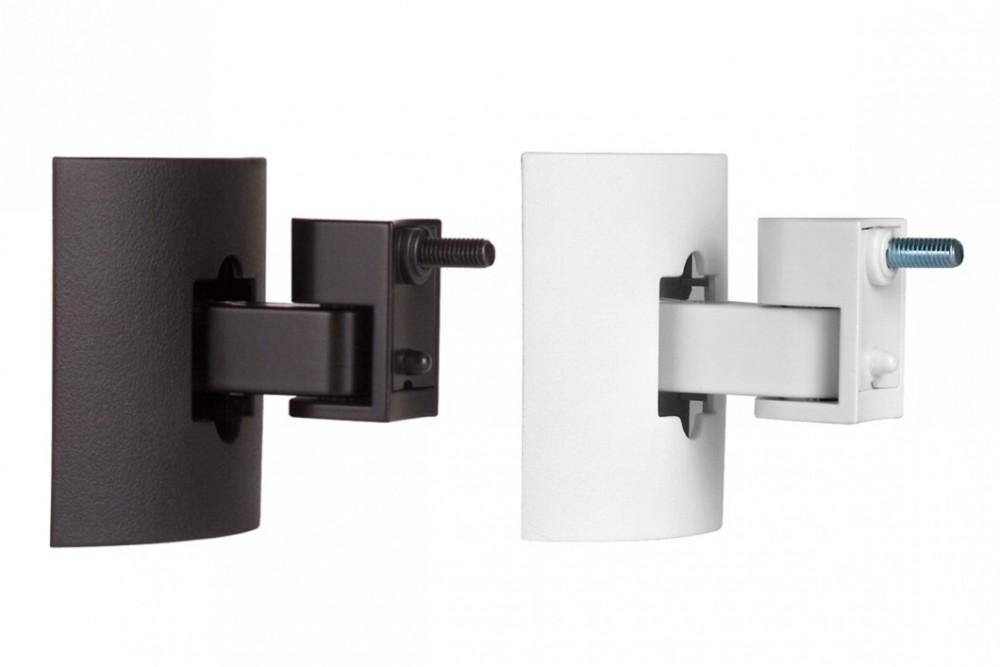 bose ub 20 serie ii st lars bengtsson ljud video. Black Bedroom Furniture Sets. Home Design Ideas