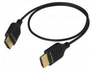 Real Cable HD-E-Nano