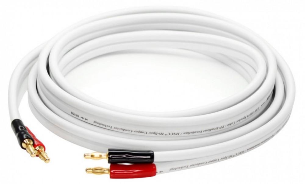 Real Cable CBV 130016