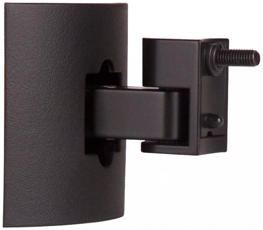 Bose UB-20 serie II /st svart