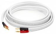 Real Cable CBV 260016