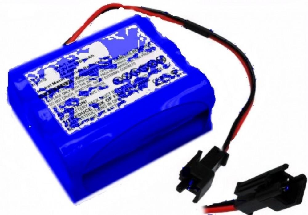 Tivoli Audio orginal batteri