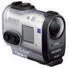 Sony FDR-X1000VR Live View Remote Kit