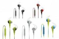 Bose SoundSport IE MFI