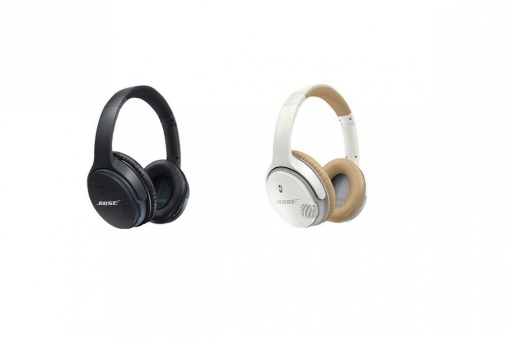 Bose Bose SoundLink AE II Wireless