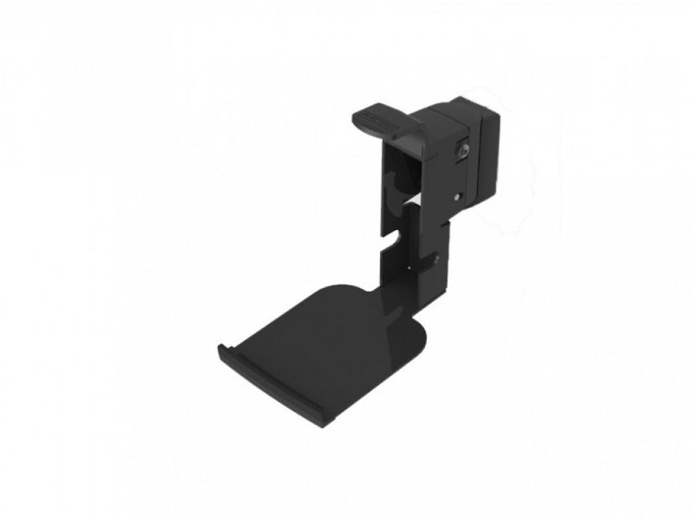 Flexson Wall Mount for Sonos PLAY:5 Single svart