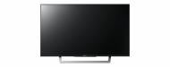 Sony KDL-32WD753