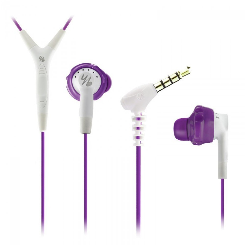 Yurbuds by JBL Inspire 400 For Women