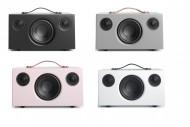 Audio Pro Addon C5