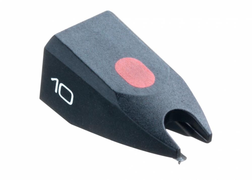 Ortofon Stylus 10E