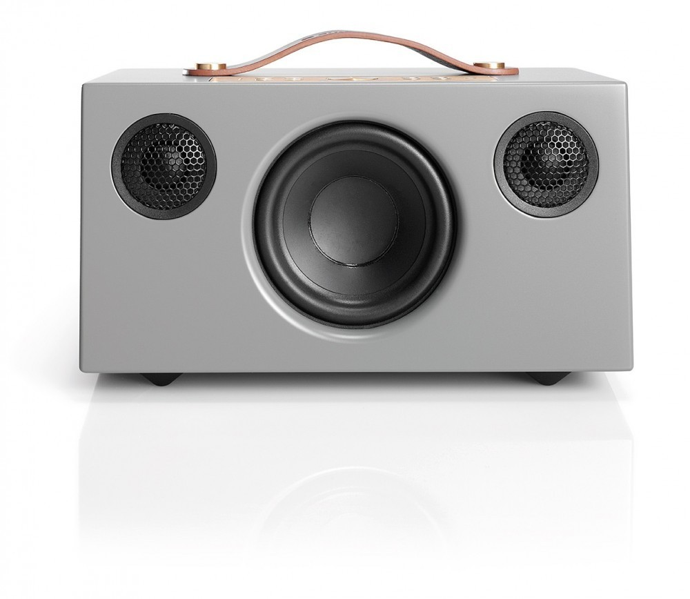 Audio Pro Addon C5 Grå