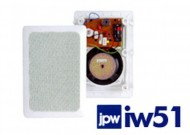 JPW IW51