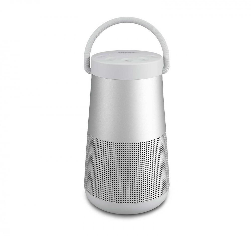 Bose SoundLink Revolve + Lux Grey