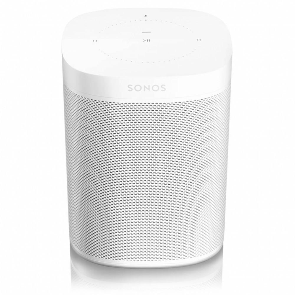 Sonos One Vit