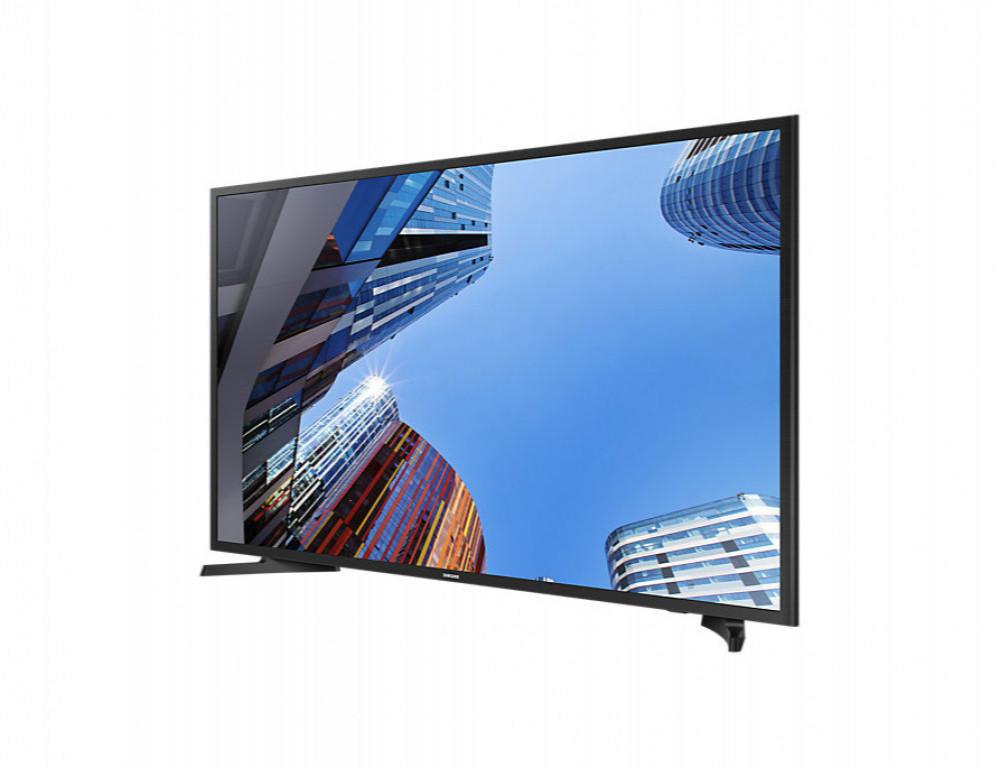 Samsung UE-49M5005