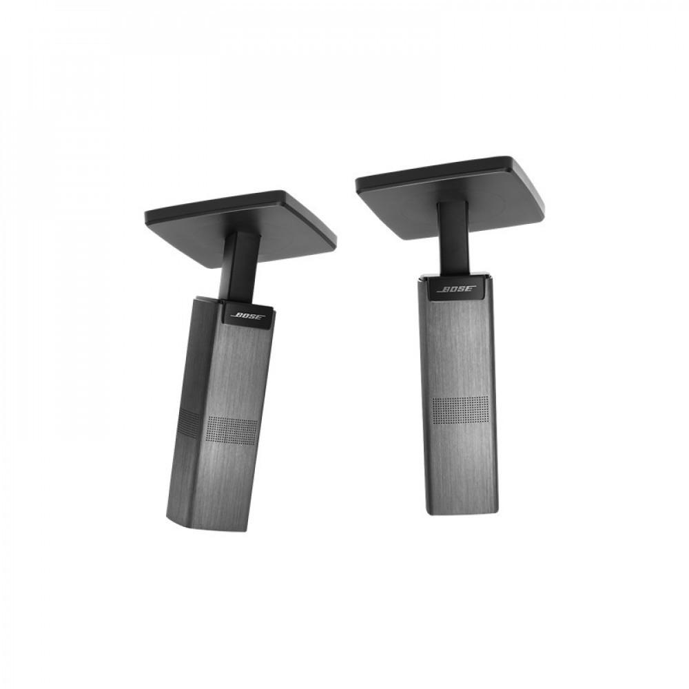 Bose Bose OmniJewel Ceiling Bracket (par) Svart