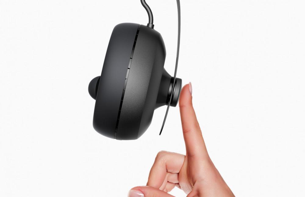 Nura Nuraphone G2