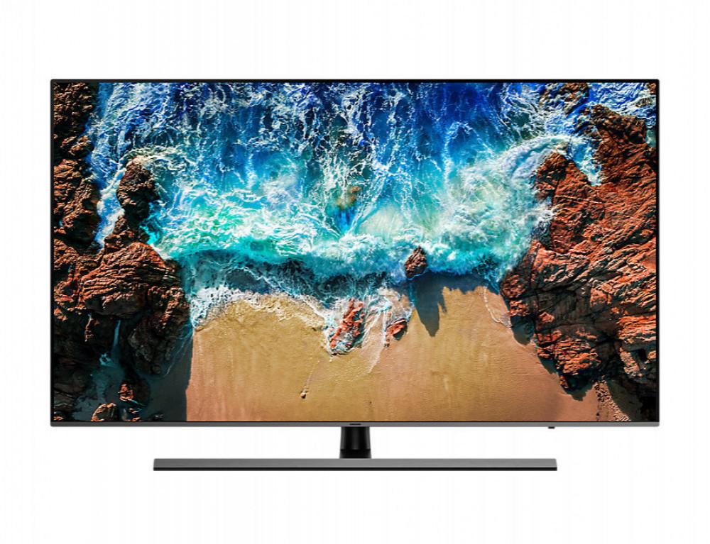 Samsung UE55NU8045TXXC