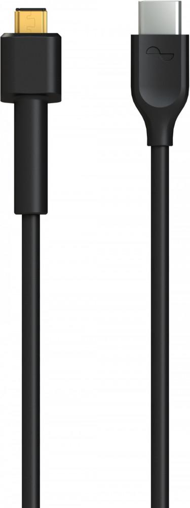 Nura USB-C kabel för nuraphones