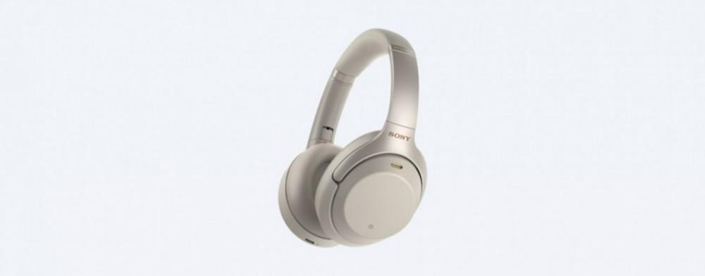 Sony WH-1000XM3 - Nya Lars Bengtsson Ljud Video 5e35be15c67fc