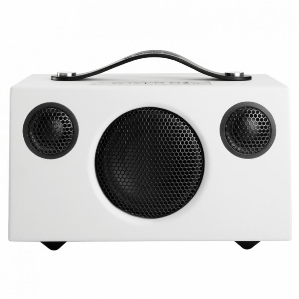 Audio Pro Addon C3 Artic Vit