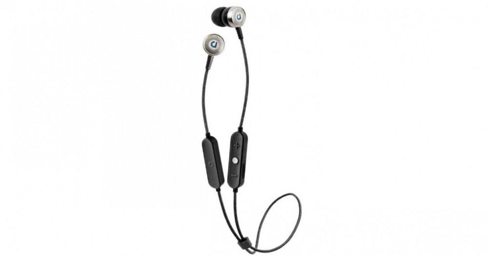 Audiofly AF45W Bluetooth
