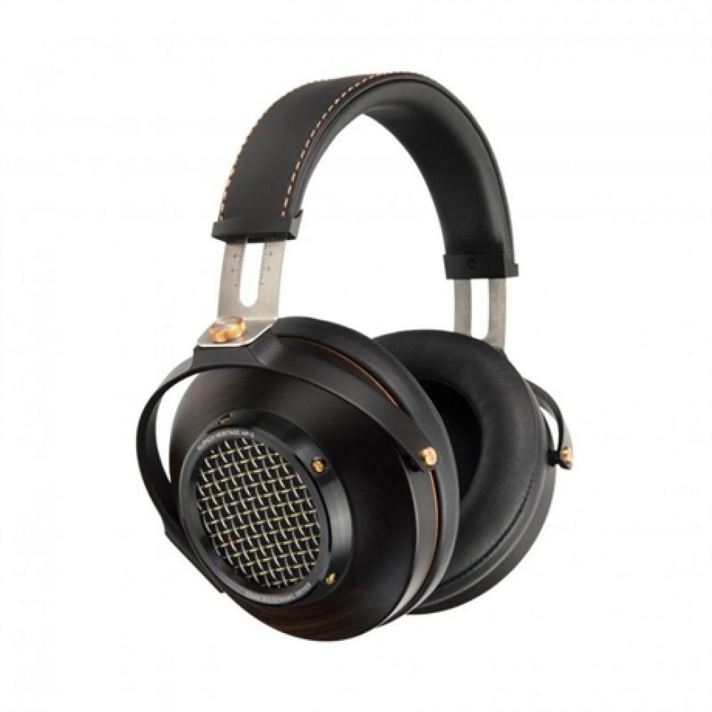 Klipsch Klipsch HP-3 och Klipsch Headphone Amp