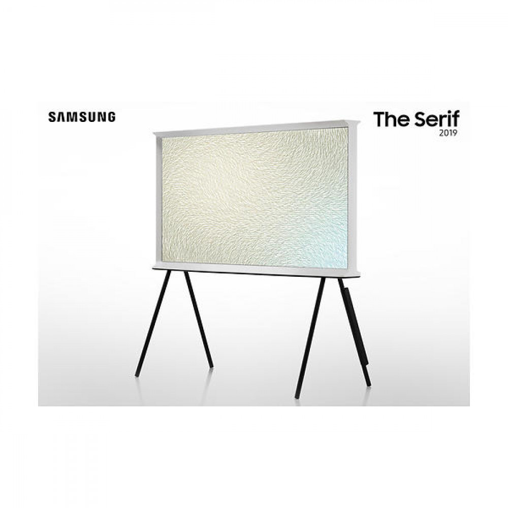 Samsung The Serif 49