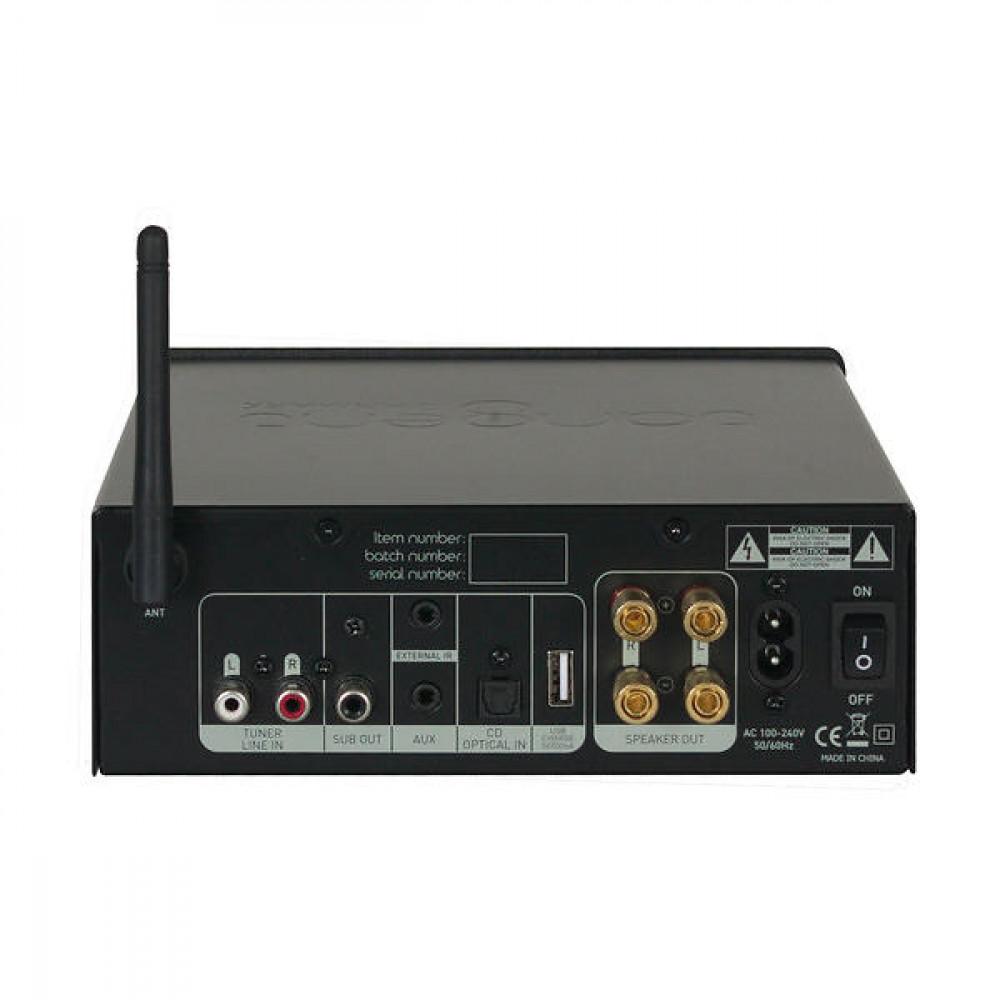 Tangent Ampster II BT Mini