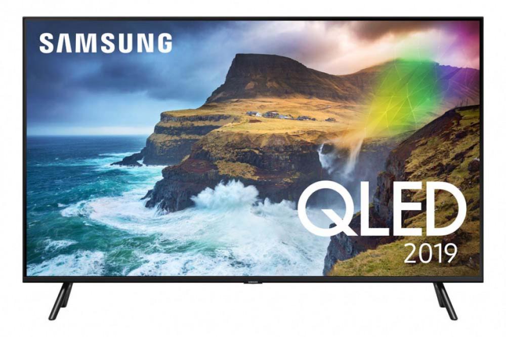 Samsung QE49Q70RATXXC
