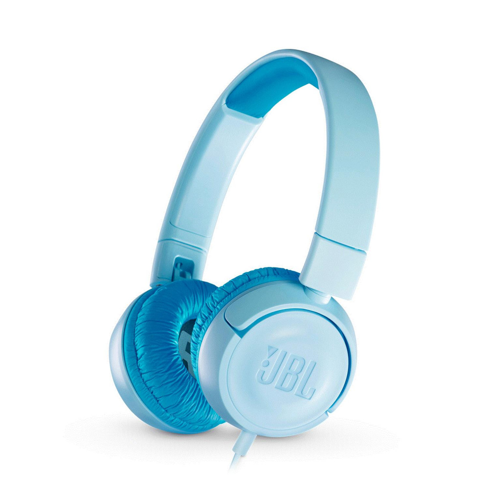 JBL JR300 Blå