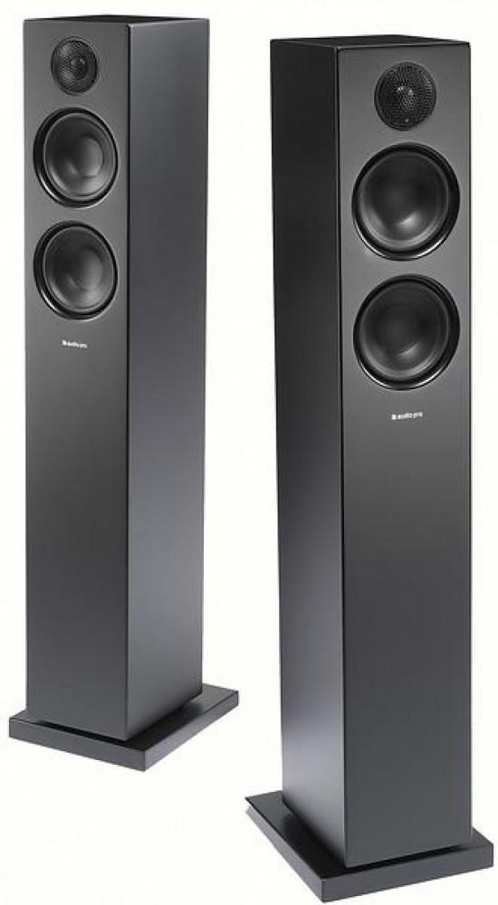 Audio Pro Addon T20 Svart