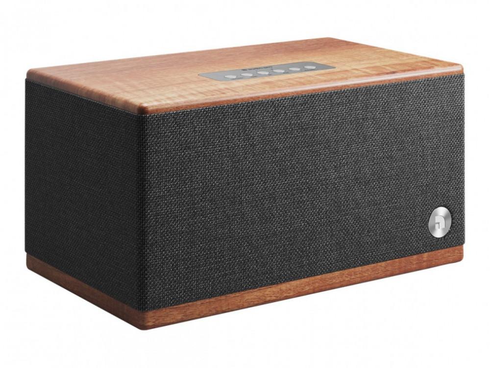 Audio Pro BT5 valnöt