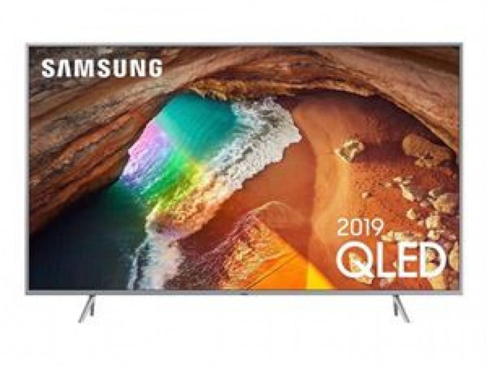 Samsung QE-49Q65