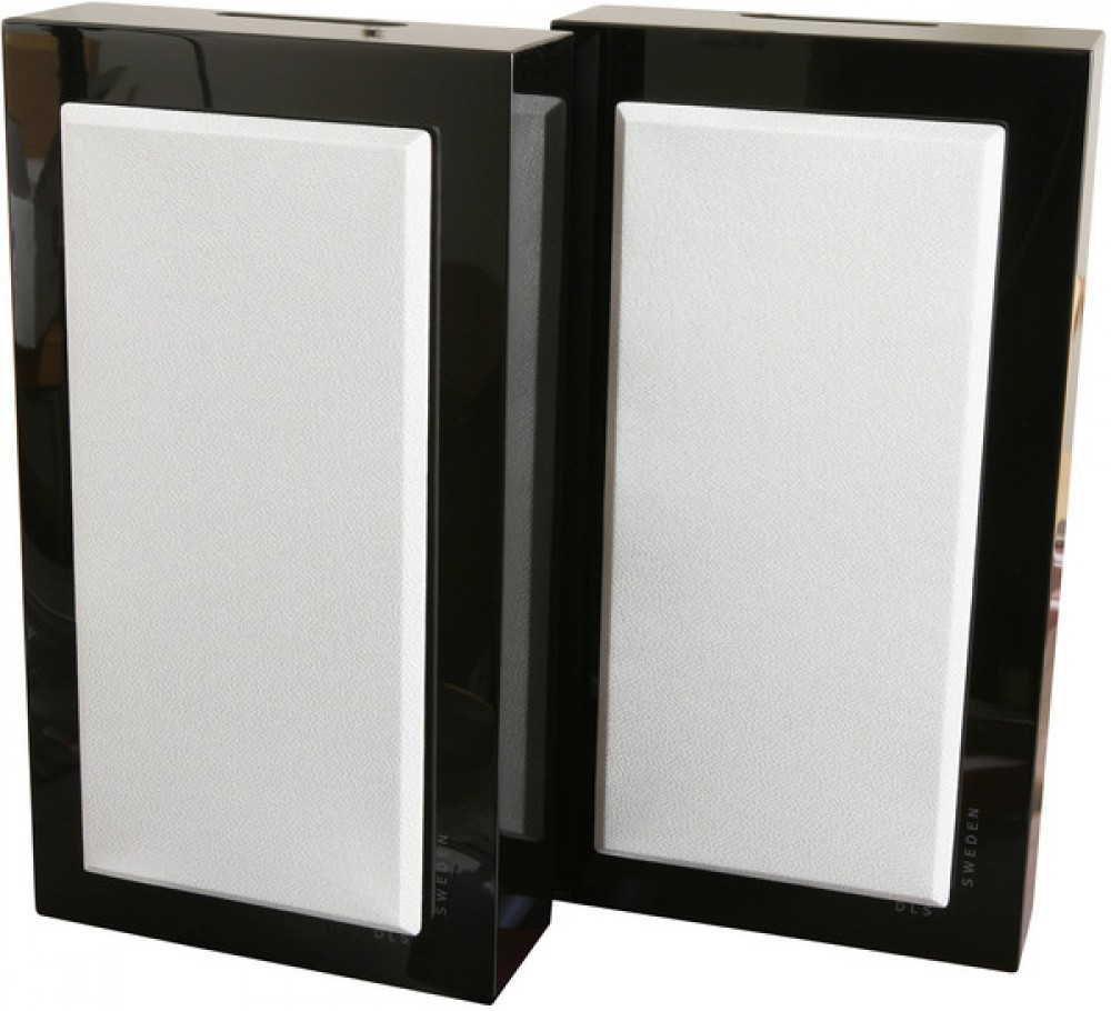 DLS Flatbox Midi V2 Piano svart