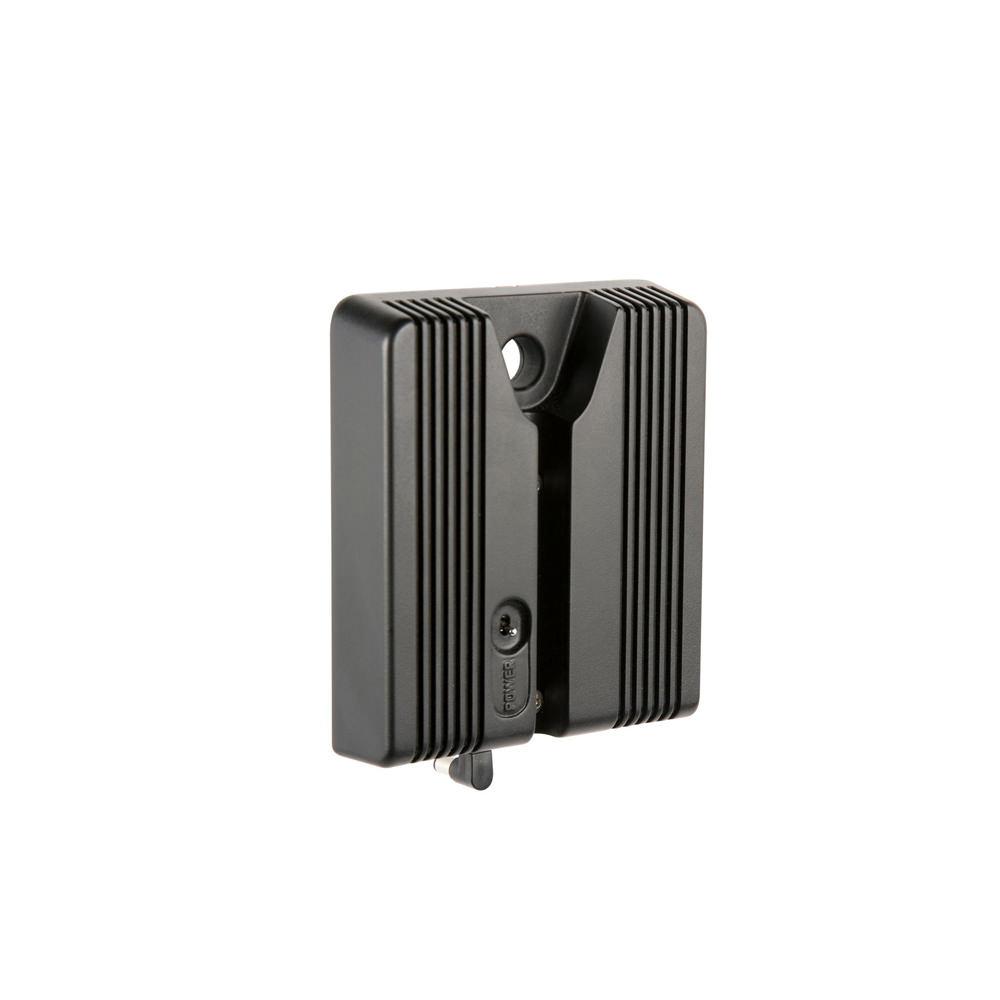 Ruark Audio R1 Battery Pack